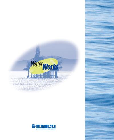 ionics-brochure